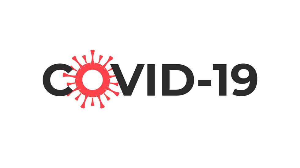 СЗО: По-малко от 10% от хората по света са прекарали COVID-19