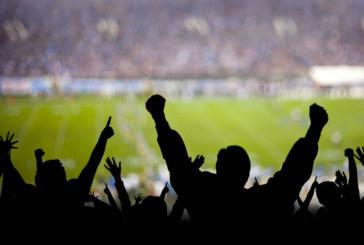Отварят стадионите за публика при спазване на строги мерки