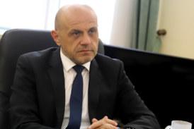 Дончев: Има вариант – оставка в края на септември
