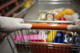 Цените на хранителните стоки в света растат