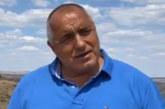 Борисов: До 2-3 дни съм подготвил решения, ще успокоим хората
