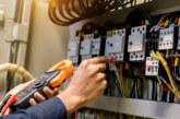 Откраднаха ток в Кюстендил, равен на потреблението на цял град