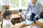 Румъния отваря училищата през септември при строги правила