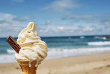 Колко ще продължи лятото?