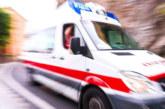 Жестока катастрофа между автобус и микробус в Полша, има загинали