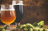 Глобалното затопляне с неочакван ефект и върху бирата