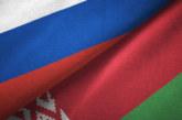 Путин признава изборите в Беларус за легитимни