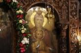 ВМРО внесе законопроект Голяма Богородица да стане официален празник