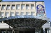 """""""Света Анна"""": Протестиращият, обявил гладна стачка, е в отлично здраве и е здравно неосигурен"""