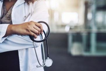 Симптоми, които издават наличие на хепатит В