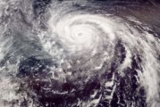 Петима, сред които и бебе, загинаха след мощна буря на гръцкия остров Евбея