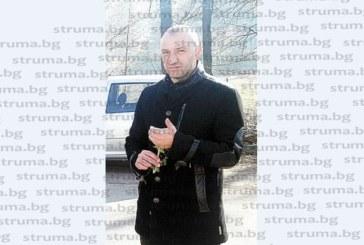 """""""Миле инженеринг"""" на Г. Фарфаров с пореден бизнес успех, спечели оферта за 1,3 млн. лв. на община Разлог, Н. Динков-Нинджата дисквалифициран"""