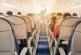 Какво се случва с тялото ни, когато спим в самолет