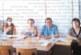 В условията  на пандемия! Факултетът по педагогика на ЮЗУ изкара на пазара на труда рекорден брой – 500 учители