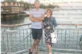Съдия Румяна Митева изкара морската си почивка на Поморие