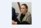 """Читатели на struma.bg: В района около пожарната и кв. """"Освобождение"""" в Благоевград е пълно с комари Гл. еколог: Пръска се през 2 месеца, но се третират и огнища допълнително по сигнали на граждани"""