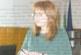 """Кюстендилски магистрат намали от 2000 на 1500 лева санкция за """"Пирин Ораново"""" ЕООД за неплатени заплати на трима работници"""