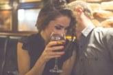 7 глупави неща, за които жените се притесняват пред нов мъж