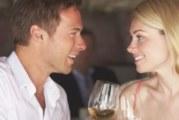 7 неща, които мъжете искат да чуят на първа среща