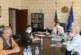 Заради пациентите с коронавирус! Обединяват вътрешно с пневмофтизиатричното отделение в общинската болница в Дупница