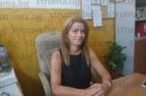 Новата директорка на Второ ОУ в Сандански Д. Лалева встъпи в длъжност, обяви конкурс за трети зам. директор