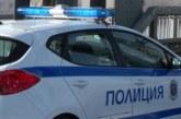 Гонка  край гарата в Сандански, беглецът удари полицай