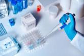 Вижте за кои страни не се изискват PCR тестове за влизане в България