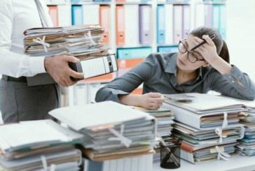 Проучване: 3/4 от работниците у нас сменят работа заради ниско заплащане