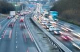 Нови правила за по-чисти автомобили в Европа