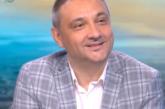 Доц. Чорбанов: Трудно е да се каже какво е качеството на руската ваксина, всичко е секретно