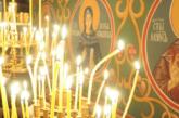 Голяма Богородица е! Вижте поверията и традициите за днешния ден