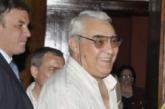 Почина бащата на Боби Михайлов легендата Бисер Михайлов