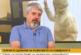 Проф. Николай Витанов: Минимум 25 хиляди души ще са болните до края на септември