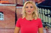 Синоптичката Ева Кикерезова: Съпругът ми ме спаси от удавяне. Благодаря ти, Яворе, че си до мен