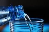 Какво се случва с тялото, ако заменим всички напитки с вода