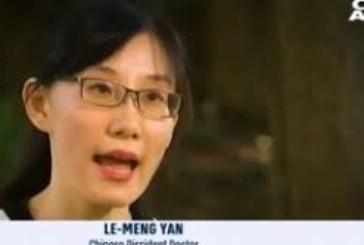Вирусолог от Хонгконгския университет: Китай създаде коронавируса