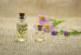 Масло от чаено дърво – естествено и ефективно решение в борбата с акнето