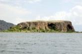 Мистика! Иманяри ровят от Петрич до Преспанското езеро в опит да намерят легендарните девет товара от съкровището на цар Самуил