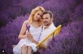 Ивайло Захариев поиска църковен развод, за да се ожени пак