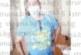 """100 членове на общото събрание на читалище """"Развитие"""" в сигнал до прокуратурата и ОбС – Разлог: Председателят Н. Минков разпродаде имуществото, работи в чужбина и се прибира само за да получи субсидията и направи ремонт на дома си"""