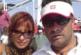 Коко и Радина спасяват брака си с морска ваканция