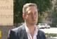 Дупничанинът Марио Миланов: Брат ми от 15 дни е в неизвестност, качил се е в колата на Капланов, там трябва да търсят полицаите, това е отвличане със съмнение за нещо много по-страшно