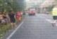 МВР с официална информация за трагедията край Кресна