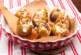 Пълнени смокини с крем сирене