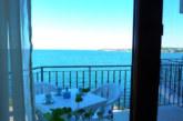 Перничани търсят квартири по морето, цените скочиха, плажовете пълни
