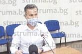 Кметският екип забрави да внесе за гласуване в ОбС решения за училищата и детските градини в Благоевград, искат извънредна сесия