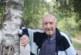 Величко Вучков, основател на първия отбор по баскетбол, девойки старша възраст, в Благоевград: През 1964 г. с мръсен сценарий мераклии за поста ме елиминираха като треньор, но бързо се отказаха, като разбраха, че за 7 г. работа не съм получил и стотинка