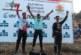 Петричанининът Д. Мазнейков стана шампион по планинско колоездене за пети пореден път