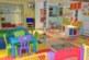 Дават до 150 000 лв. на фирми за безплатни занимални за децата на служителите