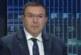 Проф. Костадин Ангелов: България не купува руска ваксина за COVID-19